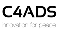 c4logoblack